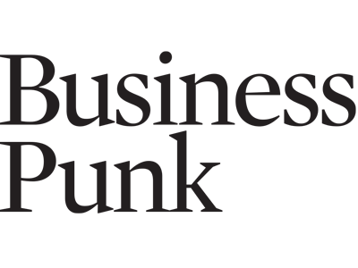 Gründeirn Sophie Zepnik wurde mit ihrer Idee zu hejhej vom Business Punk Magazin vorgstellt.