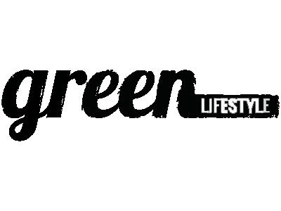 Grüner Lebensstil mit den recycelten Yogamatten im Green Lifestyle Magazin.