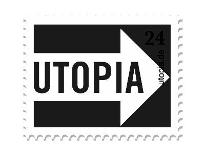 Das nachhaltige Magazin Utopia berichtet über die ersten closed-loop Yogamatten.