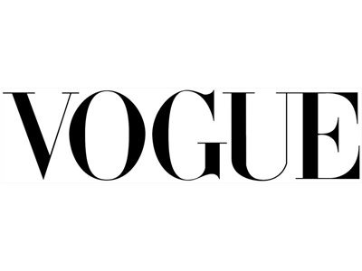 Die trendigen Yogamatten von hejhej-mats haben es in die VOGUE geschafft.