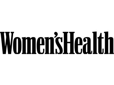 hejhej-mats in der niederändischen Women's Health