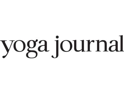 Die Yogamatten von hejhej-mats im Test beim Yoga Journal.