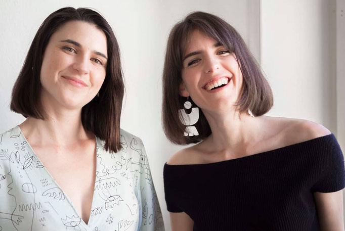 Seljak Brand als Beispielfirma für Frauen in der Wirtschaft