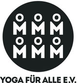 Der Verein Yoga für alle bietet soziales Yoga an