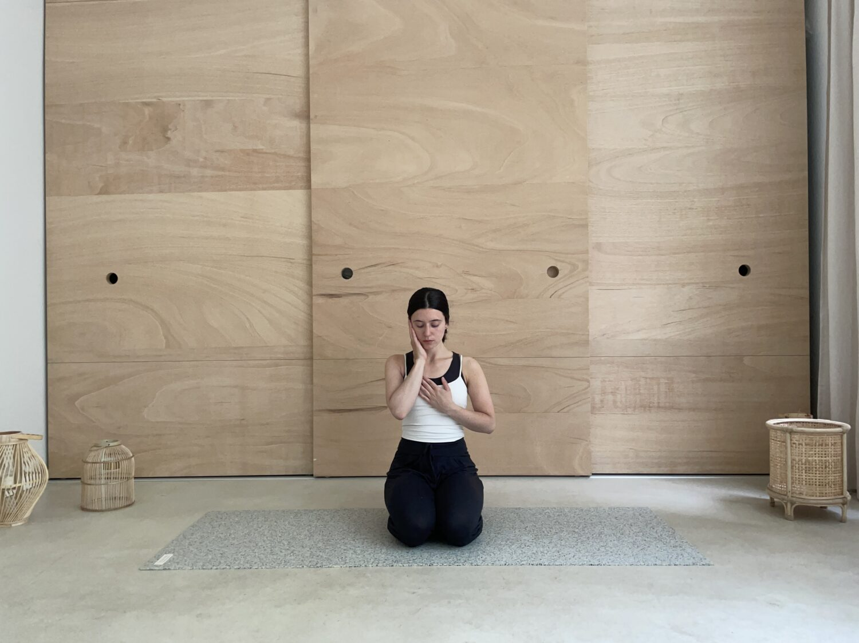 What is trauma sensitive yoga? About trauma, yoga, and the autonomic nervous system